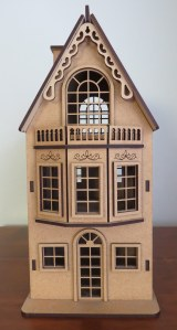 little house 1