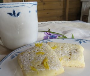 lemon shortbread1